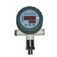 供应防爆压力控制器数显压力开关CYDK-III西安新敏传感器
