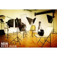 泰安尚梵淘宝装修网店装修设计产品宝贝拍照摄影淘宝摄影客服外包