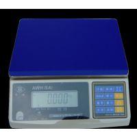 宿衡供应AWH-SA电子秤合肥厂家直销价格/报价 英展计重电子秤可外接设备