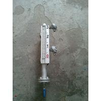 九州空间供应磁翻板液位计 产品型号:JZ-52系列
