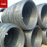 供应巨福国际:PC钢棒30MNSI预应力混凝土钢棒冷镦钢上海西本新干线