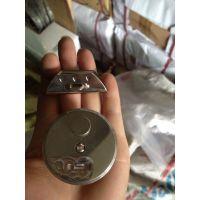 供应铁质、不锈钢、合金锁大小规格批发