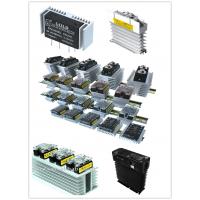 【固态继电器220v】 直流固态继电器SDM60800D 美国固特厂家直销