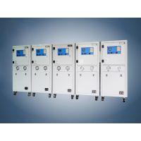 供应高效制冷设备-冷冻机组