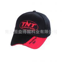 生产加工供应嘻哈帽、棒球帽、军帽、时尚帽、儿童帽广告帽太阳帽