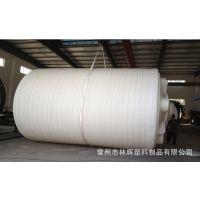 供应【厂家热销】圆柱形PE水箱 PE水箱 塑料水箱 质保五年