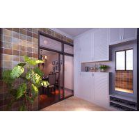 供应高品质整装雅美居装饰-遵义口碑的/性价比高的样板房装修公司