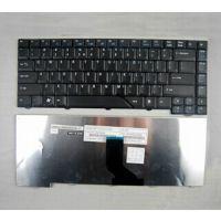 供应宏碁笔记本内置键盘360笔记本维修配件郑州笔记本维修