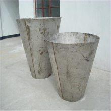乌鲁木齐碳钢泵房同心大小头 508不锈钢异径管接头