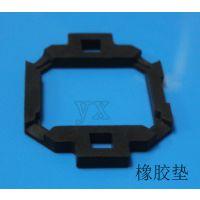 橡胶减振垫_减振垫_减震垫_橡胶减震垫生产厂家深圳宇欣制品
