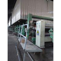 出售3600多缸多网造纸生产线