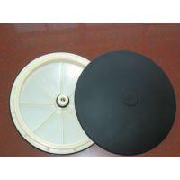 供应环保水处理专用曝气设备/微孔曝气器/曝气盘