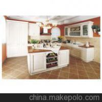 现代版定制家具、成都实木定制家具厂 、 柏莱雅定制衣柜、