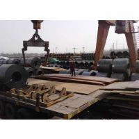 【重庆船板】重庆CCSB船板供应