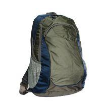 厂家定制 新款简单男女双肩电脑包 运动包 书包 笔记本背包