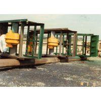 耐磨防腐防火材料喷涂型聚氨酯螺旋溜槽喷涂NR-80LVHS-FR