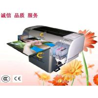 PVC-ABS会员卡片打印机生产厂家,ABS塑胶材料打印机厂家