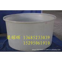 供应【厂家销售】常州养殖桶/金坛发酵桶/饲料桶