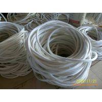 神州SW04船用锚绳、缆绳、锚绳、靠岸绳 拔河绳,攀岩绳,游艇绳、多股编织绳