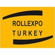 供应2016年土耳其国际轴承、传动、链条及密封元件展
