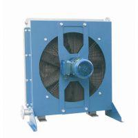 供应风冷式油冷却器,JC-YL-E500,E500,