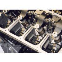 DENCO涡轮增压器空气冷却器