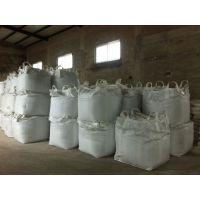 宏源HY-1型球团用聚银离子纤维素预糊化淀粉