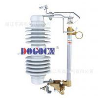 供应美标高压跌落式熔断器/喷射是熔断器,专业出口厂家