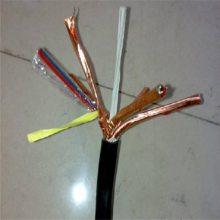 供应电线电缆 控制电缆.硅橡胶电缆.计算机电缆.信号电缆.交联电力电缆