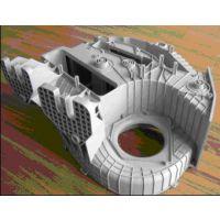 供应手板,硅胶模树脂模低压RIM批量生产