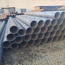 供应葫芦岛529*8螺旋钢管/防腐螺旋焊管加工厂
