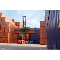 供应广州至非洲国际海运运输服务,南非,北非,西非优惠活动