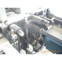 裁板木工机械裁板锯、精密裁板锯,木工精密锯、精密木工裁板锯