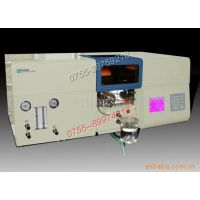 AA320NCRT型原子吸收分光光度计-光谱仪器|紫外分光光度仪