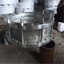 伸缩缝接头DN150PN1.6,B2F型伸缩接头,钢制柔性伸缩接头