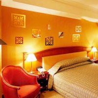 镜面墙贴  贴画  卧室沙发背景墙装饰镜 米字四方P200