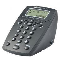 贝恩话务耳机电话/BN200/耳麦电话/呼叫中心坐席电话机