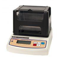 自动化精密陶瓷电子密度计KBD-300C/600C