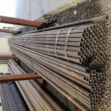供应白城27SiMn合金管 材质单