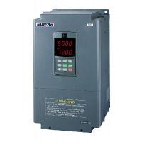 一级代理深圳四方变频器E380-4T0037通用型3.7KW三相380V国产变频器
