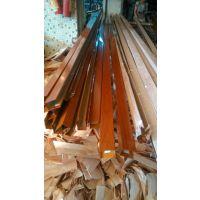 供应天津木纹铝方通北京仿木纹铝方通重庆铝方通上海仿木纹铝方通生产厂家