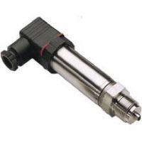 西安新敏电子供应CYB41/43系列高频动态压力变送器精度高,性能稳定