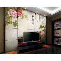 活性炭电视背景墙彩绘机;玻璃电视背景墙瓷砖加工;玉雕3d打印机