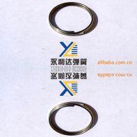 【专业技术】供应各种精密五金弹簧 拉簧 弹簧加工 专业弹簧