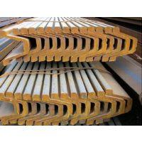热销异型钢-云南Q235异型钢-云南异型钢热销价-云南德宏异型钢厂家直销价