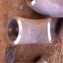 复合陶瓷弯头,煨制弯头,煨制弯管,合金钢弯头DN900PN1.6重量