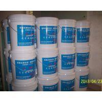 供应深圳福田区菲斯达混凝土固化剂+菲斯达无尘地面硬化剂