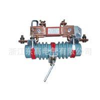 HRWK-0.5/630低压刀熔开关RWT