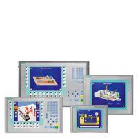 西门子TP170B触摸屏 6寸操作面板