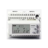 供应西门子220V/24V变压器SEM62.1/SEM62.2